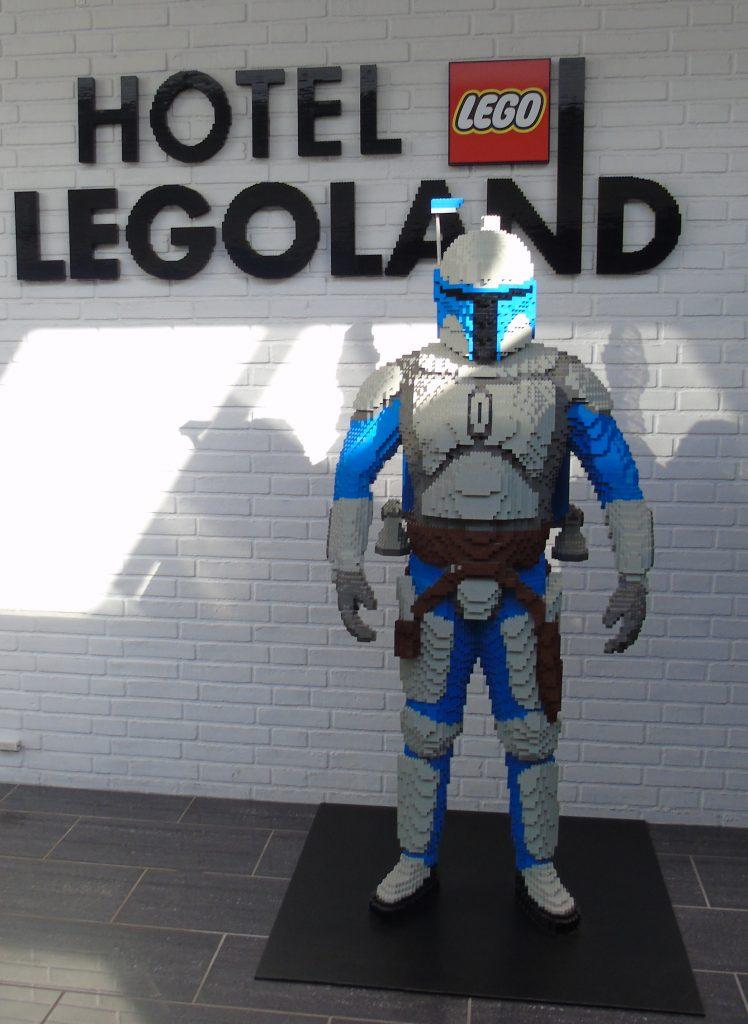 Legobillund8-worldkids
