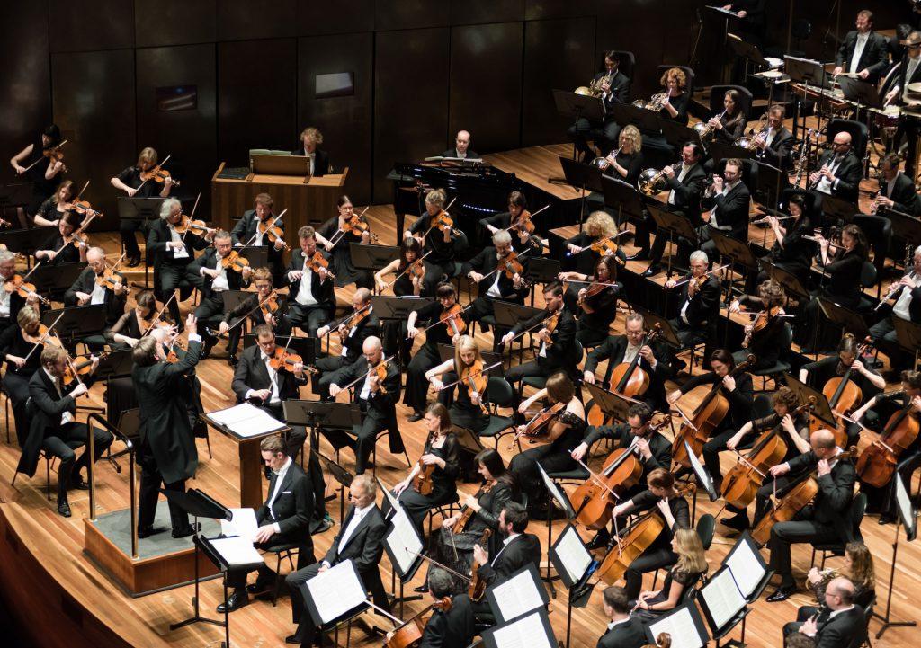 MSO_Orchestra-worldkids