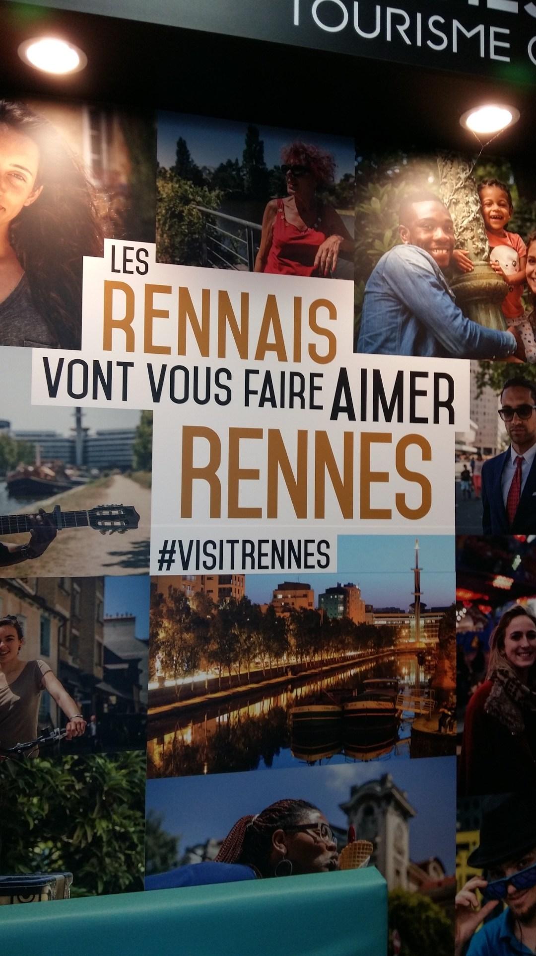 Rennes2-worldkids