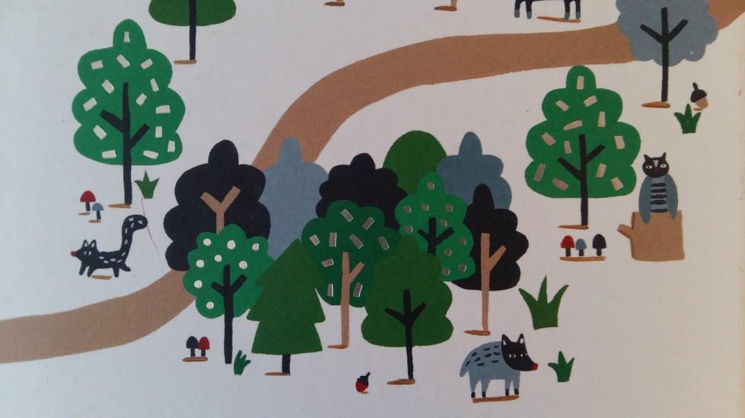 Forest4-worldkids