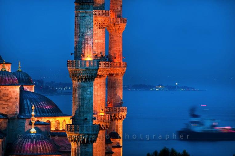 AnnaSerrano.Istanbul2-worldkids