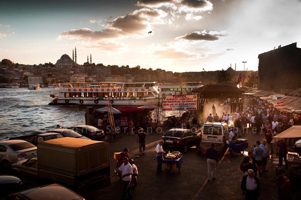 AnnaSerrano.Istanbul6-worldkids