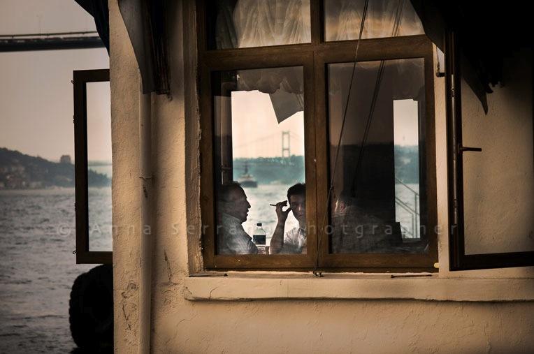 AnnaSerrano.Istanbul9-worldkids