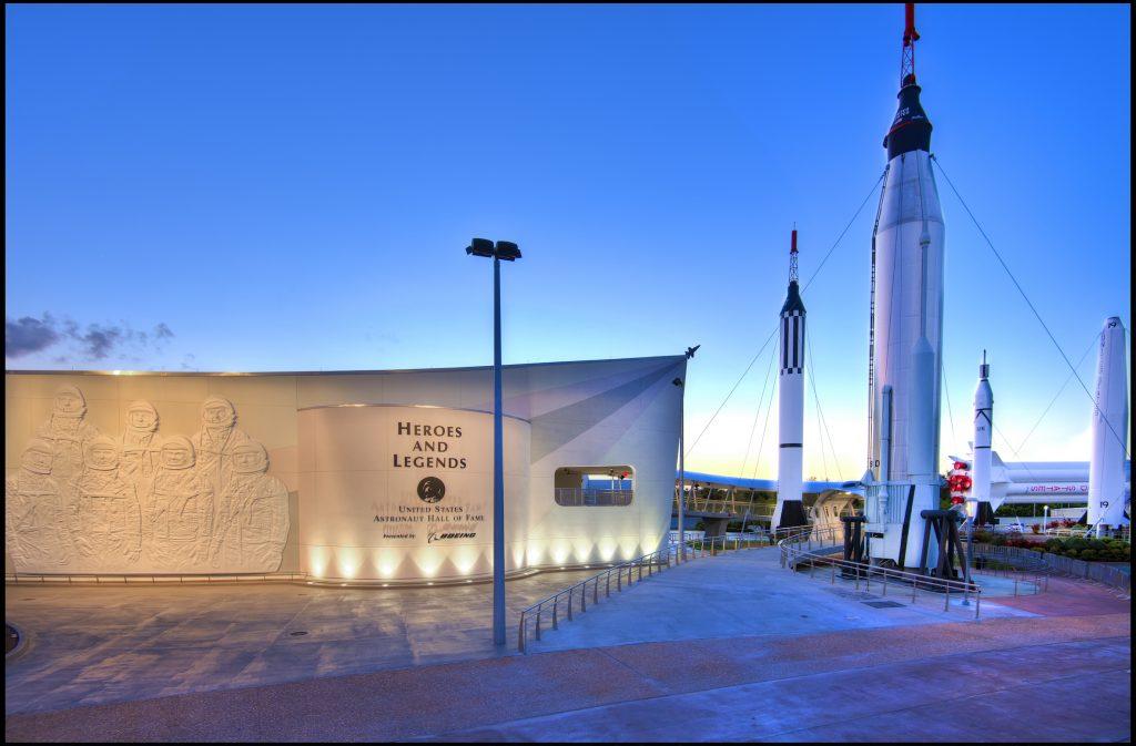 Kennedyspacecenter13-worldkids