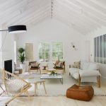 AMAGANSETT HOUSE: A BEAUTIFUL FAMILY HOME AT THE HAMPTONS