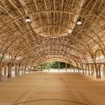 PANYADEN INTERNATIONAL SCHOOL: A GREEN SCHOOL IN THAILAND