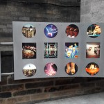 CAMERA OBSCURA & WORLD OF ILLUSIONS: DIVERSIÓN INTERACTIVA EN EDIMBURGO