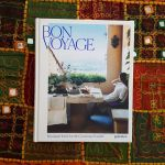 BON VOYAGE: HOTELS FOR THE CONSCIOUS TRAVELER