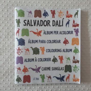 Dali4-worldkids