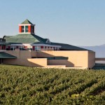 LA RIOJA WITH KIDS: VIVANCO MUSEUM