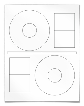 Cd Templates Cd Label Templates Dvd Templates For Free