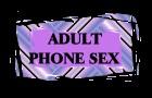 FREE ADULT PHONE SEX NUMBERS