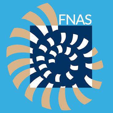 Fondazione Nazionale Assistenti Sociali : Brand Short Description Type Here.