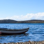 Lake Titicaca and Isla del Sol: Birthplace of the Sun