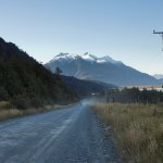 The Great Chile Road Trip: How To Visit The Carretera Austral