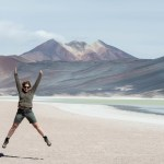 10 Things I've Learned From Three Years of Travelling