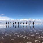 An Expert Guide to Visiting El Salar de Uyuni, Bolivia