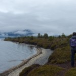 Patagonia On A Budget: How to Explore the Region For Less