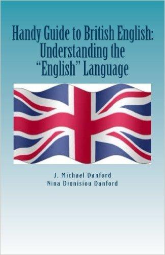 Handy Guide - British