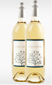 white-wine-sm