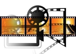 video converter 252t