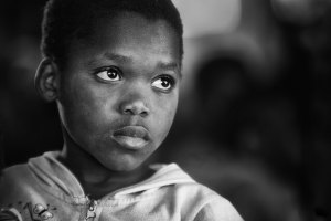 Malaria Afrika Folgen unbekannt