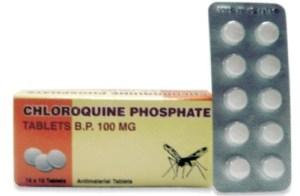 chloroquine phosphate tablets ip 250 mg 500x500 300x196 - 5 Medikamente, die erfolgreich zur Malariabekämpfung eingesetzt wurden