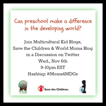 #Moms4MDGs Preschool2 copy