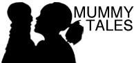 Mummy Tales Kenya