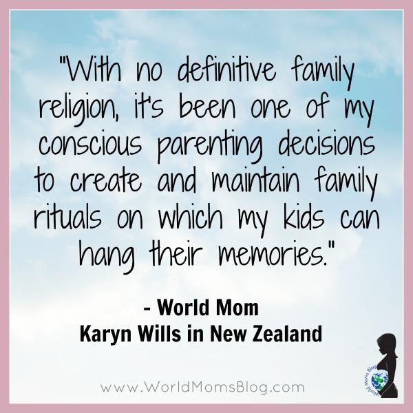2015 WMB Quote Karyn Wills