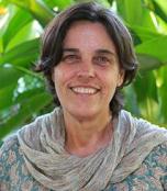 Dr. Elizebeth Denley, Trainer, Heartfulness Institute