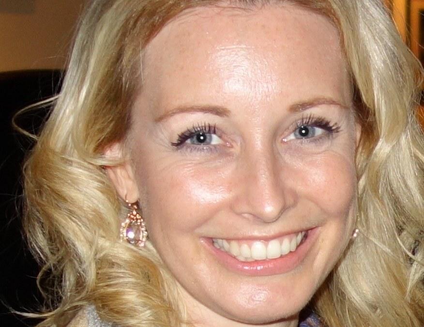 USA/POLAND: New Writer Interview – Loren Braunohler