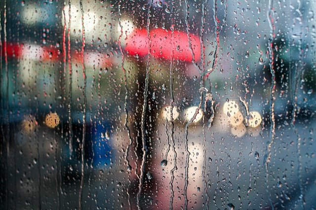 SRI LANKA: Monsoon season arrives with Facebook Safety Checks