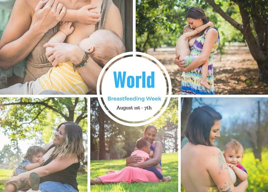 USA: Breastfeeding-Sustainable Solution And Human Right