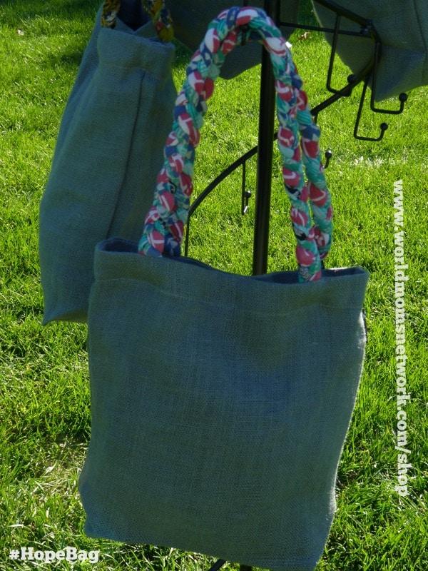 hope-bag-grey-hanging-on-rack-600px
