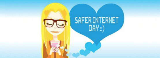 Image result for safer internet day 2019