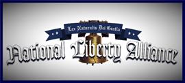 NLA Logo 270
