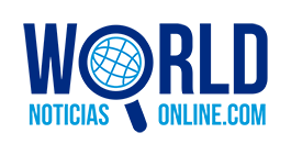worldnoticiasonline.com