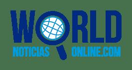 worldnoticiasonline.com