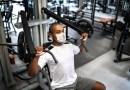 Las mejores mascarillas para hacer ejercicio de forma segura