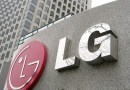 LG se retira del mercado de los smartphones
