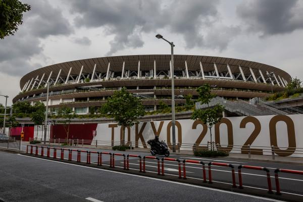 Los Juegos Olímpicos de Tokio necesitarán un rescate de los contribuyentes de $800 millones si los fanáticos no pueden asistir