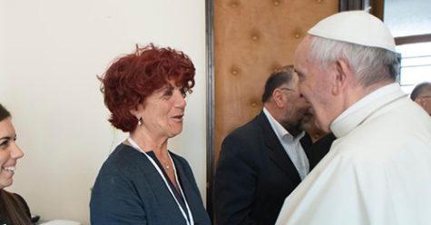 Ma Papa Bergoglio Ha Davvero Detto Si Alle Unioni Civili Dei Gay Giallo Su Interviste E Censura Notizie Dal Mondo