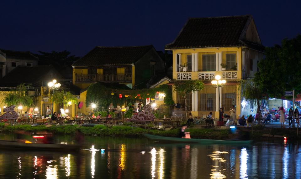 vietnam-97