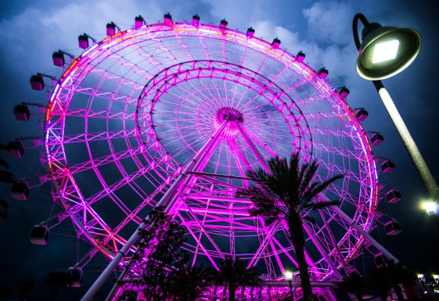 Things to Do in Orlando Besides Disney World