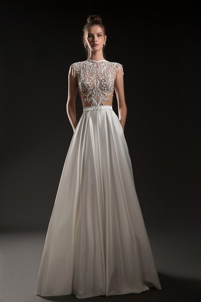 Emanuel Wedding Dresses Wedding Inspirations Silpegallery Wedding