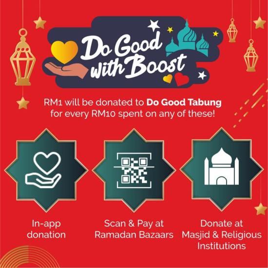 test-7-hacks-every-malaysian-should-know-when-buying-food-at-a-bazaar-ramadan-world-of-buzz-7 7 Hacks Every Malaysian Should Know When Buying Food at a Ramadan Bazaar