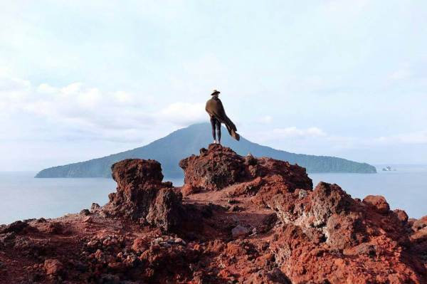 [Test] Malaysian Backpacker Shares 5 Gorgeous Places Around This Humble Indonesian Town to Visit - WORLD OF BUZZ 11