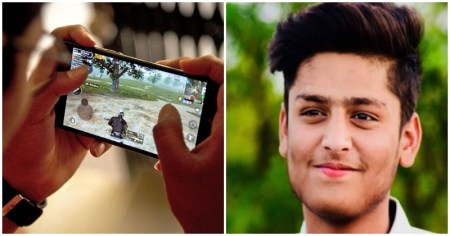 report-40-of-teenagers-think-that-their-parents-are-addicted-to-mobile-phones-world-of-buzz Report: 40% of Kids Think That Their Parents are Addicted to Mobile Phones