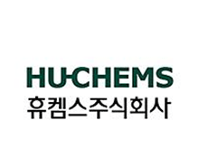 chemistry news, latest chemistry happenings, chemical industry news,